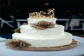 Country Wedding Cakes Best Ideas On Rustic Cake Table