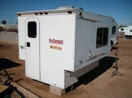 Image Of Apache Pop Up Camper For Sale Craigslist