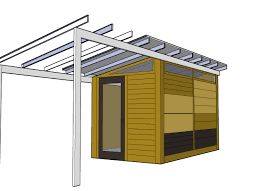 8x8 Storage Shed Plans by Metal Storage Shed Lowes Free Woodworking Plans Pdf How To Build