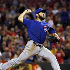 Jake Arrieta Comments On Steroid Allegations Future With