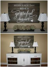 Http://media-cache-ak0.pinimg.com/originals/5d/0e/0a ... 25 Unique Barn Wood Signs Ideas On Pinterest Pallet Diy Sacrasm Just One Of The Many Services We Provide Humor Funny Quote 1233 Best Signs Images Farmhouse Style Wood Sayings Sign Sunshine U0026 Salt Water Beach Modern Home 880 Scripture Reclaimed Sign Sayings Be Wild And Free Quotes Quotes For Free A House Is Made Walls Beams Joanna Gaines Board Diy