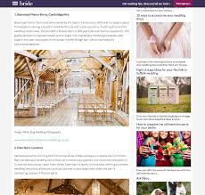 13 Beautiful Barn Wedding Venues | Bride Magazine | The Barn At ... 146 Best Wedding Venues Images On Pinterest Wedding Venues 27 Chaucer Barn Norfolk Ruche Barnruchewatton Twitter Laid Back Coastal At Great Waxham Barns In With Watermill Granary Wortwell East Anglia Self Catering Five Star Gold Awarded Cversion Homeaway Fakenham The Manor Mews Curious Suffolk Wedding Barn Venue Batemans Weddings Best 25 Kent Ideas Hales Hall Luxury Venue Flowers By Swaffham And