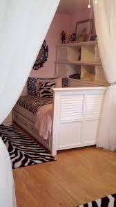 Zebra Room Decor Target by 63 Best Everthing Zebra Safari Images On Pinterest Animal