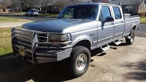 Ford Trucks In Fredericksburg, TX For Sale ▷ Used Trucks On ... Used Cars Fredericksburg Va Cars Trucks Suvs For Sale Cost Of A Wrap Pure Graphix 1948 Chevrolet Pickup Sale Classiccarscom Cc966998 Beach Fries Dc Food Truck Fiesta Realtime Indepth Review The Ram 1500 In 1959 Apache Near Texas 78624 King George Trucker Logs 3 Million Safe Miles Walmart Features Its Commercial Season At Safford Youtube 2010 Toyota Tacoma Lifted Trucks Dluxmotsports Fredericksburg Ford In Tx For On Pro Automotive Parts Store Virginia 25