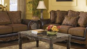 Aarons Dining Room Sets by Inspiring Formal Living Room Furniture Sets With Aarons Furniture
