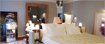 chambre royal hotel royal monceau raffles 8e sur hôtel à