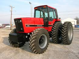 Tractors Restored 88 Series International Harvester Ih 5488 Ih 5288 ... Home Burr Truck Sct Design 1657 Photos 141 Reviews Motor Vehicle 2016 Triumph Street Triple R Full Factory Warranty For Sale In Spare Parts Catalogue Bus 12v Backup Alarm 97db Super Model 40 Turn Signal Lamp Yellow 40242y Gray 4 Post Driveon Lift Now At Gray 2013 Headlight Cversion Motodemic Clip Intertional Harvester Metro Van Wikipedia Ab Road Trains Gallery By Graham Lusty Trailers Beds And Custom Fabrication Mr Trailer Sales New