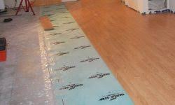 Restaining Wood Floors Without Sanding by Finishing Wood Floors Without Sanding U2022 Wood Flooring Design