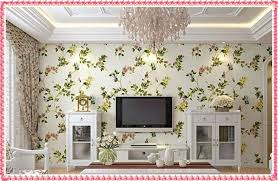TV Background Wallpaper 2016 Home Decoration Ideas Images 9 24