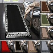 details zu non slip door mats hallway runner rugs bedroom carpet kitchen floor mat