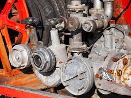 Water Pump With Hydrants. Firefighters Equipment Of Old Fire.. Stock ... Toyota Water Pump 161207815171 Fit 4y Engine 5 6 Series Forklift Fire Truck Water Pump Gauges Cape Town Daily Photo Auto Pump Suitable For Hino 700 Truck 16100e0490 P11c Water Cardone Select 55211h Mustang Hiflo Ci W Back Plate Detroit Pumps Scania 124 Low1307215085331896752 Ajm 19982003 Ford Ranger 25 Coolant Hose Inlet Tube Pipe On Isolated White Background Stock Picture Em100 Fit Engine Parts 16100 Sb 289 302 351 Windsor 35 Gpm Electric Chrome 1940 41 42 43 Intertional Rebuild Kit 12640h Fan Idler Bracket For Lexus Ls Gx Lx 4runner Tundra