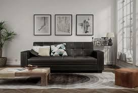 100 Modern Furnishing Ideas Small Room Design Home Sofa For Small