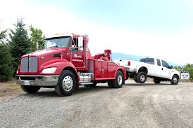 Trucking   Big Rig - Tow Trucks American   Pinterest   Tow Truck And ... Sideswipe Accidents Cttrailor Crashes Schultz Myers Fragile Transport Llc Home Page Ss Trucking W 6048 Ln Onalaska Wi 54650 Ypcom Baker Facebook Schulz Transportation Services Lincoln Ne Daf Xf 105 Superspacecab Kay D Pstruckphotos Flickr Caterpillar Ends Truck Deal With Navistar Will Bring Production In Bigger Trucks Annaleah Mary Ohio Illinois Cargo Freight Company Travel Jared Nelson Service Altamont Autocar Dumpbrand New Truckspeterbilt Kenworthetc News Makers A Look At The Trucking Equipment Released 2015