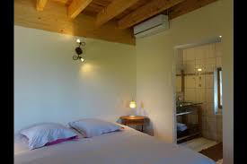 chambre d hotes albi tarn dans rénové près d albi chambres d hôtes climatisées piscine