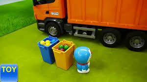 100 Cement Truck Video Qu Es Mixer