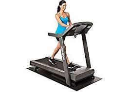 Surfshelf Treadmill Desk Canada by Amazon Com Horizon Fitness T101 04 Treadmill Exercise
