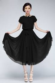 dresses female picture more detailed picture about new spring