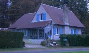 chambre d hote à blois l ermitage chambre d hote chaumont sur loire arrondissement de