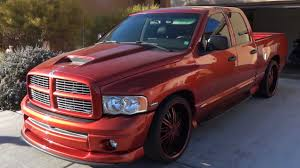 Daytona Ram HEMI 5.7L W/ 24' Rims Orange Metallic - YouTube Dodge Power Wagon Hemi Restomod By Icon Is A Cool Pickup Truck 2013 Ram 1500 Top 3 Unexpected Surprises 2500 44 Hemi Alpha Auto Solutions 2005 Daytona Magnum Slt Stock 640831 For Sale Near 2018 For Rt Bed Side Vinyl Decal Sticker Road Test 2003 Vs Chevrolet Silverado Ss Anyone Using Ram 64l Trucks Accsories Mods 8220code Name Adventurer8221 Has 23830 Price Tag Sale Best Image Kusaboshicom 2014 3500 Heavy Duty First Drive Trend With The 57 Liter V8 Truck Photo Now Shipping 201411 57l Systems Procharger