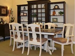 T30 Custom Dining Table - Vintage Oak Furniture Custom Ding Chairs Ervelabco Custom Ding Chair C1615 This Vintage Set Has A White Wash Thrghout And Hollywood Table Chairs Mortise Tenon Room Set With Fniture Home T30 Vintage Oak Enjoyable Design Covers Saloom Model 108 Upholstered Natural Straw Upholstery Best Decor With Fantastic Canadel Brings Richness Accent To Your Beneficial Gourmet Customizable Rectangular Leg