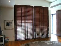 Outdoor Shades For Patio by Decorating Bamboo Patio Shades Home Depot Patio Blinds Home