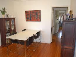 Patio Motel Gardena Ca hotels u0026 vacation rentals near los angeles forum from 20usd trip101
