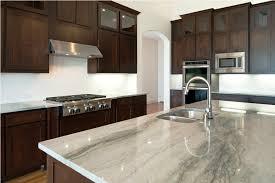 diy light granite countertops light granite countertops ideas