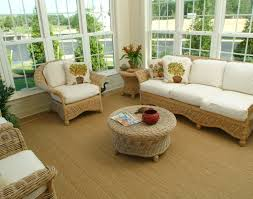 SunroomBeautiful Sunroom Furniture Designs 88 For Your Architecture Design Ideas With