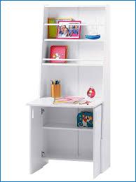 le de bureau ikea inspirant bureau pliable ikea stock de bureau décor 40164 bureau