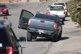UPDATED: DUI Suspect Rams Into Minivan, Tells Onlooker He Was ... Truck Drags Minivan For 16 Miles Cnn Video Mini Dodge Imgur Skip The Stop Sign Tbone A St George News An Illustrated History Of Pickup 2017 Honda Ridgeline Tops Trucks In Safety By Earning 5star Tmcwsnet Updated Minivan And Garbage Truck Collide Semitruck Crashes Into Minivan Luxemburg Two Injured Rozek Law Four Injured When Cement Truck Hits Concord Junkyard Find 1998 Ford Windstar Ice Cream The Truth About Cars Crashes Into Fedex On Jefferson Street Wics Free Images Motor Vehicle Vintage Car Sedan Classic Cargo Van Car Vector Drawing Illustration Eps10