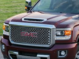 GMC Sierra 1500 - Finch Chevrolet 2018 New Gmc Sierra 1500 4wd Crew Cab Short Box Slt At Banks 2016 Truck Shows Its Face Caropscom For Sale In Ft Pierce Fl Garber Used 2014 For Sale Pricing Features Edmunds And Dealership North Conway Nh Double Standard 2015 Overview Cargurus Release Date Redesign Specs Price1080q Hd Ups The Ante With Set Of Improvements Roseville Summit White 2017 Vs Ram Compare Trucks Lifted Cversion 4x4 Dave Arbogast