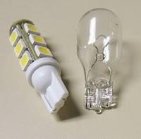 led rv lumen light output information