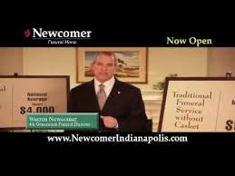 Indianapolis Funeral Service New er Funeral Home