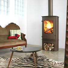 Cove 3 Brown Store Stand Victoria Stone Fireplaces Wood Stoves