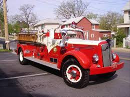 Old Fire Engine Restoration - Elkridge Fire Department - Maryland 15 Ingredients For Building The Perfect Food Truck Make Jerrdan Tow Trucks Wreckers Carriers Kids Toy Build Fire Station Truck Car Kids Videos Bi Home Rosenbauer Leading Fire Fighting Vehicle Manufacturer Dickie Toys Engine Garbage Train Lightning Mcqueen Toy Ride On Unboxing And Review Youtube Old Restoration Elkridge Department Maryland Toysrus Lego City Police Station Time Lapse 2017 Ford Super Duty Built Tough Fordcom