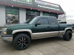 Moto Metal Wheels Auto Parts At CarDomain.com Moto Metal Mo962 Wheels Gloss Black With Milled Accents Rims 8775448473 20x12 Moto Metal 962 Chrome Offroad Wheels 2018 F150 Zone Off Road 6 Lift Razor Mo959 On Dodge Ram Element Chandleraz Mo985 Wheels Unlimited Truck Rohnert Park Store Image 20075phot Trucksmotocrossedjpg Hot Wiki Track Stars Hyper Loop Extreme Set Shop Kmc Xdseries Xd820 Grenade Satin With Machined Face Custom Automotive Packages Offroad 20x9 Mo970 Rims 209 2015 Chevy Silverado 1500 Nitto Tires