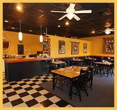 ma cuisine restaurant siam pepper cuisine restaurant food harvard ma