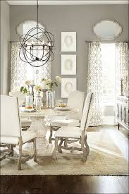 furniture amazing couch and area rug dining room mat room size