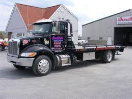 100 Comercial Trucks For Sale Commercial Used Commercial In Pa
