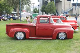 1950s Ford Truck Lovely 1956 Ford F100 Classic Trucks And Cars ... The Little Engines That Could Part 1 11942 Ford 30 Hp Four 1950 F1 Truck Review Rolling The Og Fseries Motor Trend 0911cct01z1955fdf100pkuptruckfullystoredclassic 66 Best Oldies Style Images On Pinterest Vintage Cars F47 Pickup Top Speed Company Timeline Fordcom Ford V8 Pilots Thunderbirds 50s Trucks Rally Of Giants Blenheim F Series 1950s Driving Impression 1940 Business Coupe Hemmings Daily Stock Photos Images Alamy Classic Us Army Editorial Photography