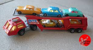 Toys From The Past: #70 MATCHBOX – CAR TRANSPORTER K-10 (1976) Matchbox Turns 65 Celebrates Its Sapphire Anniversary Wit Trucks Jimholroyd Diecast Collector Toys From The Past 52 Matchbox Cable Truck Nr 26 Mercedes Toy Buy Online Fishpdconz Seagrave Fire Engine Mbx Rescue 2018 Model Hobbydb Lot Of 9 Vintage Lesney And Cstruction Vehicles Learning Street For Kids 10 Hot Wheels Cars And Chevrolet 100 Years 75 Chevy Stepside Bbdvl58 For Unboxing Review Truck New Hunt 2017 Case L Duk Duck Boat Diecast Collection Of Corgi Rv Aqua King