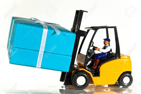 A Toy Forklift Truck Delivering A Wrapped Present Stock Photo ... Goki Forklift Truck Little Earth Nest And Driver Toy Stock Photo Image Of Equipment Fork Lift Lifting Pallet Royalty Free Nature For 55901 Children With Toys Color Random Lego Technic 42079 Hobbydigicom Online Shop Buy From Fishpdconz New Forklift Truck Diecast Plastic Fork Lift Toy 135 Scale Amazoncom Click N Play Set Vehicle Awesome Rideon Forklift Truck Only Motors 10pcs Mini Inertial Eeering Vehicles Assorted