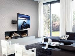newstar led w560 schwenkbare tv wandhalterung 32 75 zoll