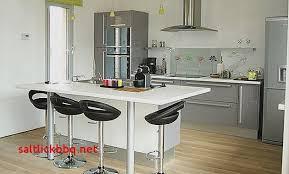 cadeaux cuisine meuble bas salon but pour idees de deco de cuisine fraîche