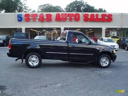 2006 FORD F-150 XL REGULAR CAB * 1 OWNER * FOR SALE @ RAVENEL FORD ... 1998 Bright Red Ford F150 Xlt Regular Cab 20466448 Gtcarlotcom Fseries Tenth Generation Wikipedia Replacing A Tailgate On 16 Steps Showem Off Post Up 9703 Trucks Page 591 Forum Radical Ranger Diesel Power Magazine 2006 Ford Xl Regular Cab 1 Owner For Sale Ravenel Supercab Pickup Truck Item L51 Sold Ma Burgendybeast Specs Photos 2011 Moves To Ecoboost V6 50liter V8 Youtube
