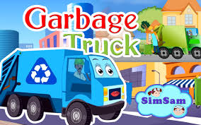 Garbage Truck Nursery Rhymes | Kids, Children, Toddlers Song | By ... Heil 7000 Garbage Truck St Petersburg Sanitation Youtube Song For Kids Videos Children Kaohsiung Taiwan Garbage Truck Song The Wheels On Original Nursery Rhymes Road Rangers Frank Ep Garbage Truck Spiderman Cartoon Trash Taiwanese Has A Sweet Finger Family Daddy Video For Car Babies Trucks Route In Action First Gear Freightliner M2 Mcneilus Rear Load