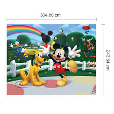 Wall Mural Decals Uk by Disney Castle Wall Decal Uk Wall Murals You U0027ll Love