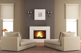 Warm Paint Colors For A Living Room by Family Room Paint Colors Lovetoknow