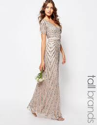 maya tall sequin all over maxi dress maya maxi dresses and sequins