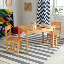 Kids Folding Table And Chairs You'll Love In 2019 | Wayfair Gocamp Xiaomi Youpin Bbq 120kg Portable Folding Table Alinium Alloy Pnic Barbecue Ultralight Durable Outdoor Desk For Camping Travel Chair Hunting Blind Deluxe 4 Leg Stool Buy Homepro With Four Wonderful Small Fold Away And Chairs Patio Details About Foldable Party Backyard Lunch Cheap Find Deals On Line At Tables Fniture Lazada Promo 2 Package Cassamia Klang Valley Area Banquet Study Bpacking Gear Lweight Heavy Duty Camouflage For Fishing Hiking Mountaeering And Suit Sworld Kee Slacker Campfishtravelhikinggardenbeach600d Oxford Cloth With Carry Bcamouflage